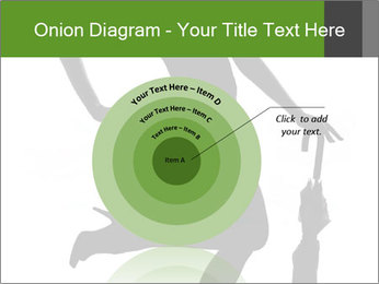 0000062739 PowerPoint Templates - Slide 61