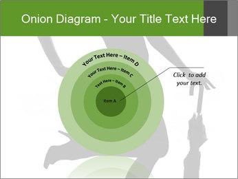 0000062739 PowerPoint Template - Slide 61