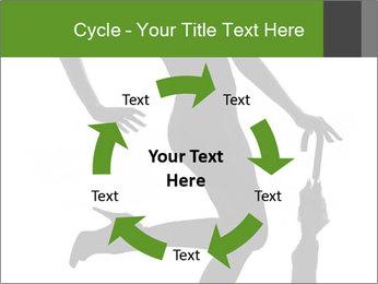 0000062739 PowerPoint Template - Slide 62