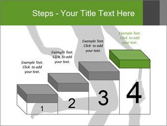 0000062739 PowerPoint Template - Slide 64