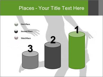 0000062739 PowerPoint Template - Slide 65