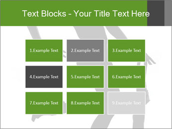 0000062739 PowerPoint Templates - Slide 68