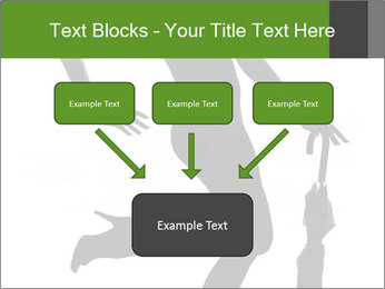 0000062739 PowerPoint Templates - Slide 70