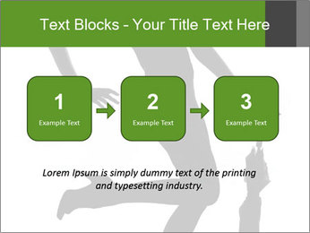 0000062739 PowerPoint Templates - Slide 71