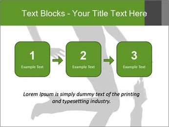 0000062739 PowerPoint Template - Slide 71