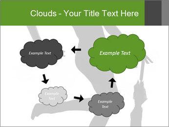 0000062739 PowerPoint Template - Slide 72