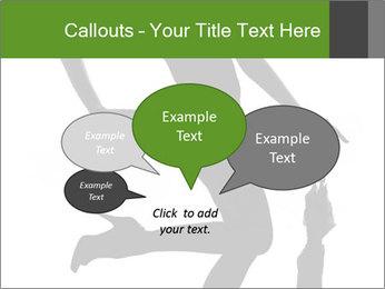 0000062739 PowerPoint Template - Slide 73