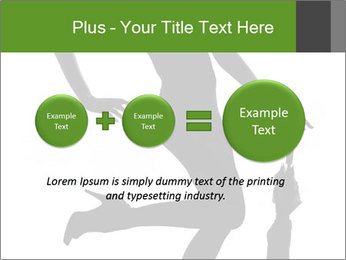 0000062739 PowerPoint Templates - Slide 75