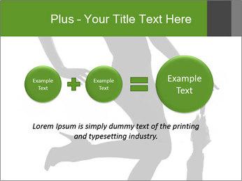 0000062739 PowerPoint Template - Slide 75