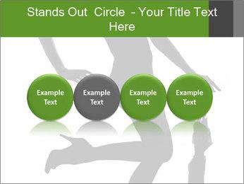 0000062739 PowerPoint Template - Slide 76