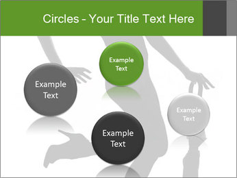 0000062739 PowerPoint Template - Slide 77