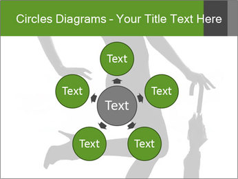 0000062739 PowerPoint Templates - Slide 78