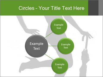 0000062739 PowerPoint Template - Slide 79