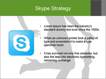 0000062739 PowerPoint Templates - Slide 8