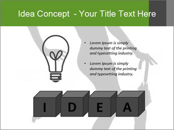 0000062739 PowerPoint Templates - Slide 80