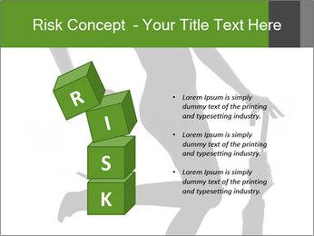 0000062739 PowerPoint Template - Slide 81
