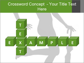 0000062739 PowerPoint Template - Slide 82