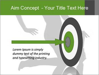 0000062739 PowerPoint Template - Slide 83