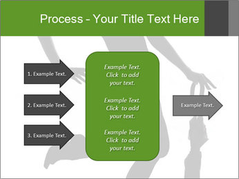0000062739 PowerPoint Templates - Slide 85