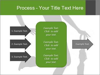 0000062739 PowerPoint Template - Slide 85