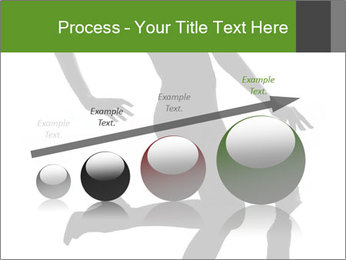 0000062739 PowerPoint Templates - Slide 87