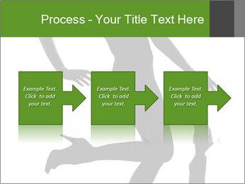 0000062739 PowerPoint Template - Slide 88