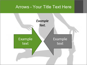 0000062739 PowerPoint Template - Slide 90