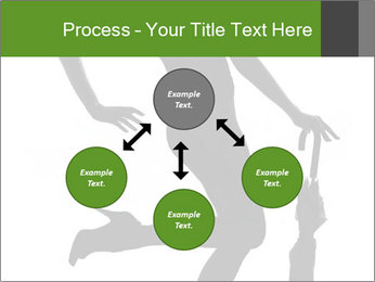0000062739 PowerPoint Templates - Slide 91