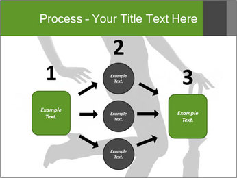 0000062739 PowerPoint Templates - Slide 92