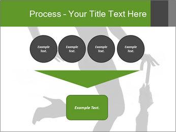 0000062739 PowerPoint Template - Slide 93