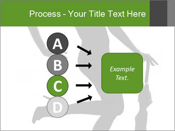 0000062739 PowerPoint Template - Slide 94