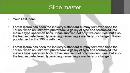 0000062739 PowerPoint Template - Slide 2