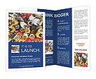0000062742 Brochure Templates