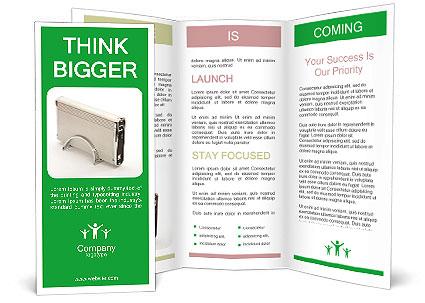 0000062743 Brochure Templates