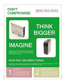 0000062743 Flyer Template