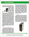 0000062743 Word Template - Page 3