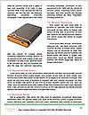 0000062743 Word Template - Page 4