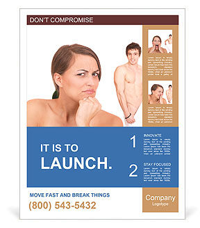 0000062744 Poster Template