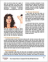 0000062744 Word Template - Page 4