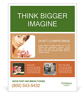 0000062746 Poster Template