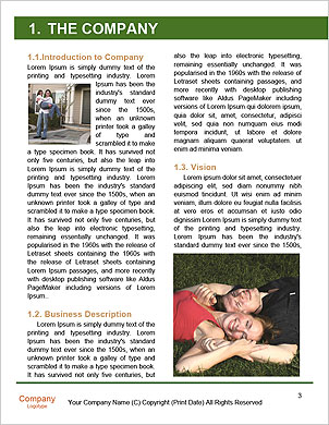 0000062746 Word Template - Page 3