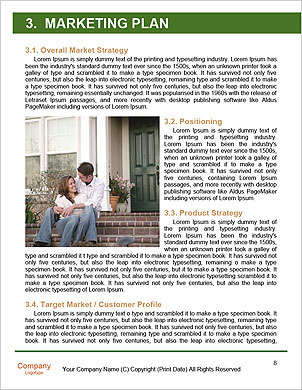 0000062746 Word Template - Page 8