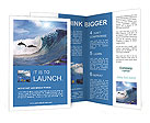 0000062747 Brochure Templates