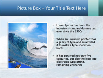 0000062747 PowerPoint Template - Slide 13
