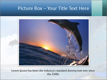 0000062747 PowerPoint Template - Slide 15