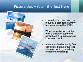 0000062747 PowerPoint Template - Slide 17