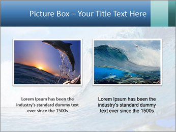 0000062747 PowerPoint Template - Slide 18
