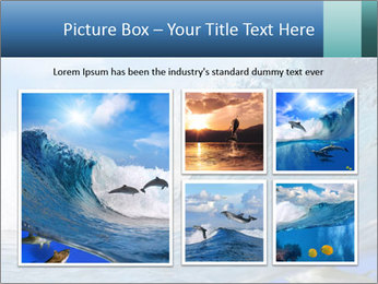 0000062747 PowerPoint Template - Slide 19