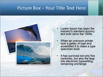 0000062747 PowerPoint Template - Slide 20
