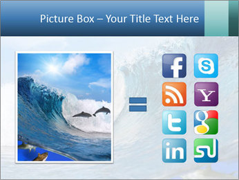 0000062747 PowerPoint Template - Slide 21